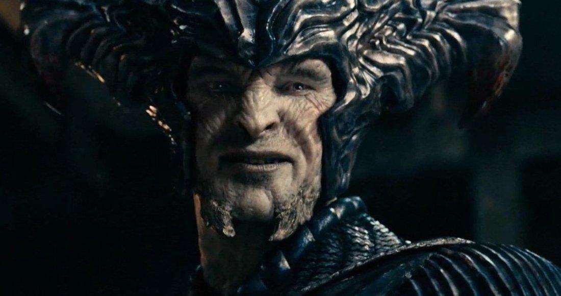 Justice-League-Nude-Steppenwolf-Scene-Blu-Ray