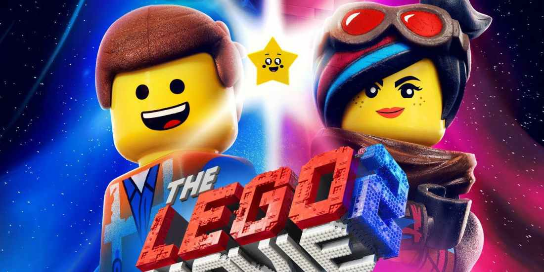 The-LEGO-Movie-2-main-poster