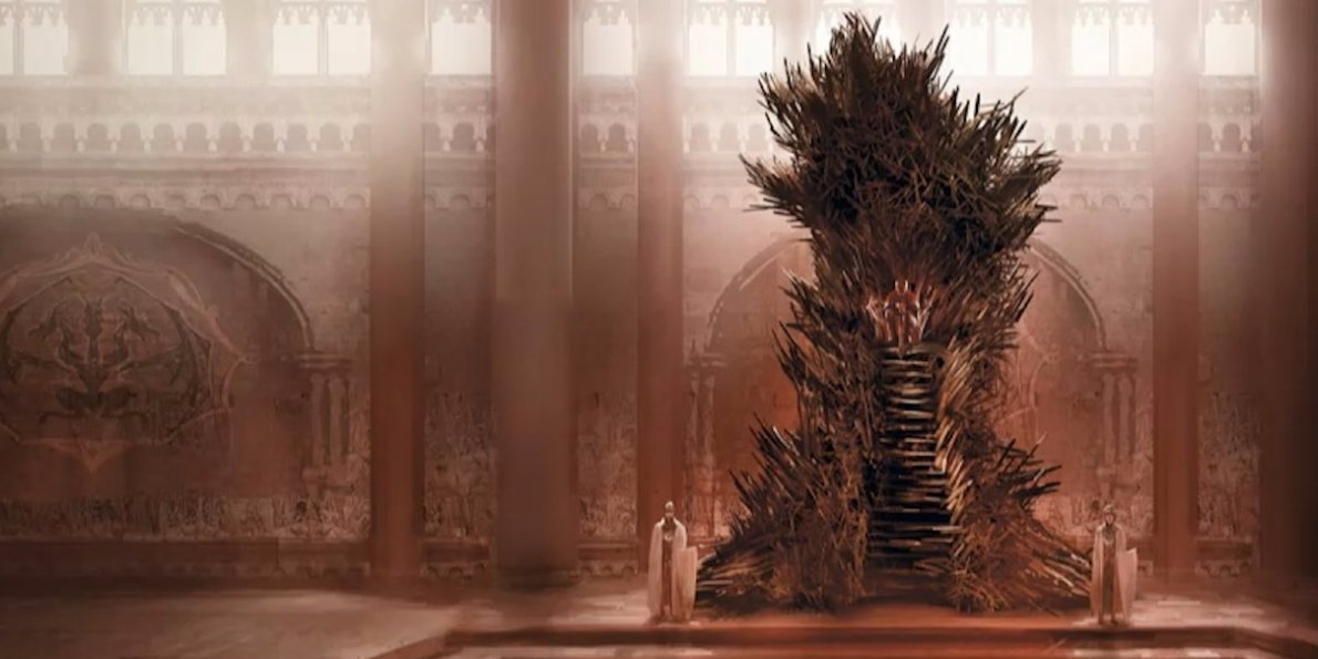 hbos-game-of-thrones-got-the-iron-throne-all-wrong