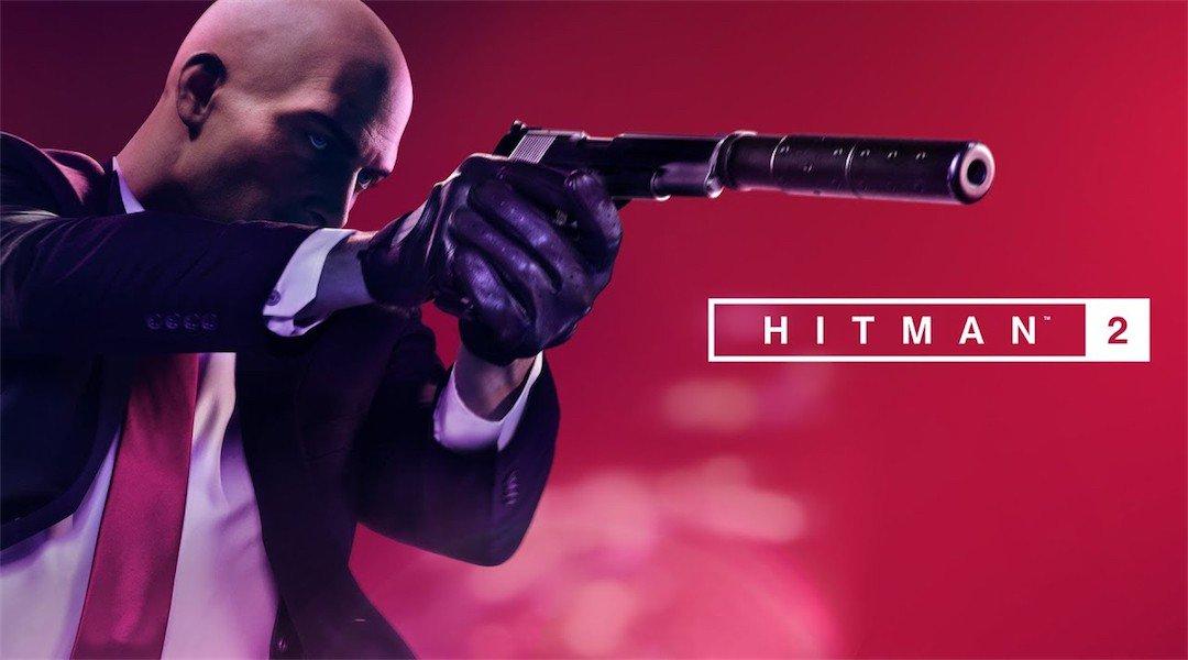 hitman-2-review.jpg.optimal
