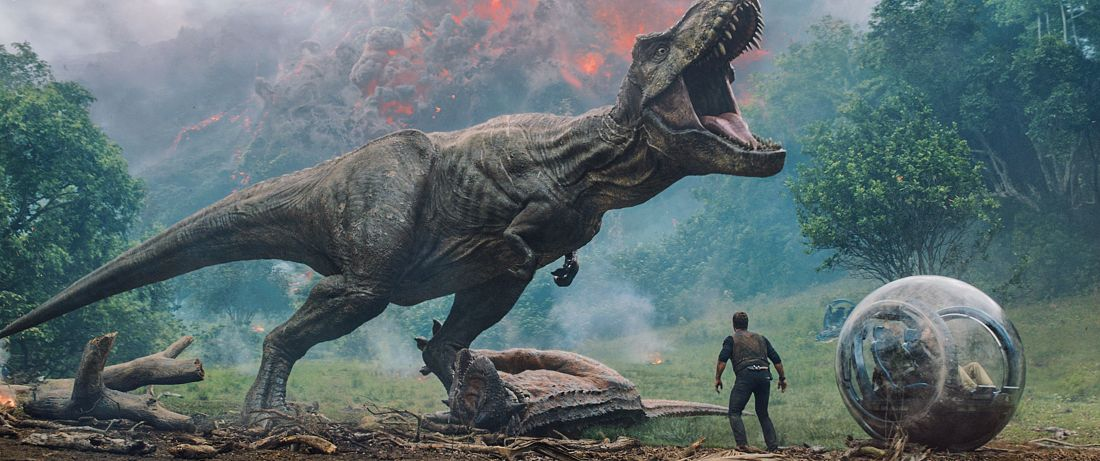 jurassic-world-2-review-1529437161