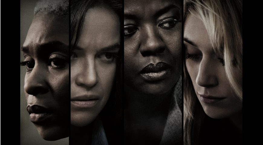 widows-2018-movie-8k-bn-1366x768-870x480