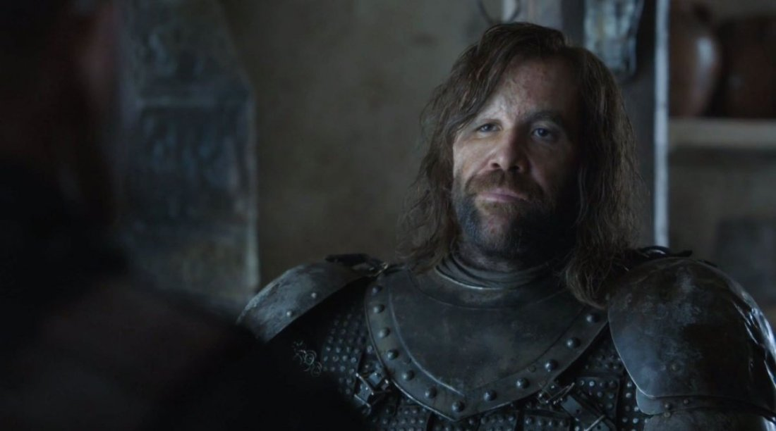 Sandor-Clegane-The-Hound-Image-via-HBO