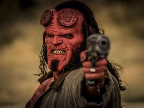 1555055867-Hellboy_movie_review
