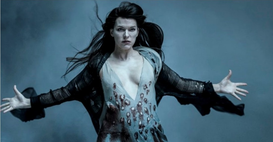Hellboy-2019-Milla-Jovovich