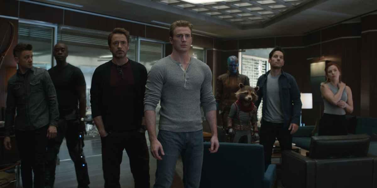 avengers-endgame-post-credits-scenes