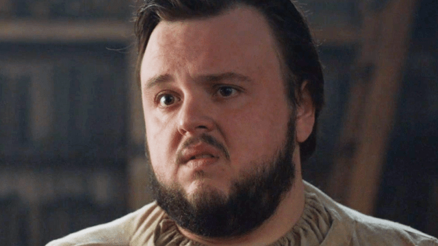 game-of-thrones-theory-samwell-tarly-narrator-fEE
