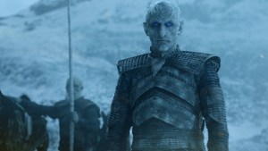 Winter is Coming: Game of Thrones Season 7