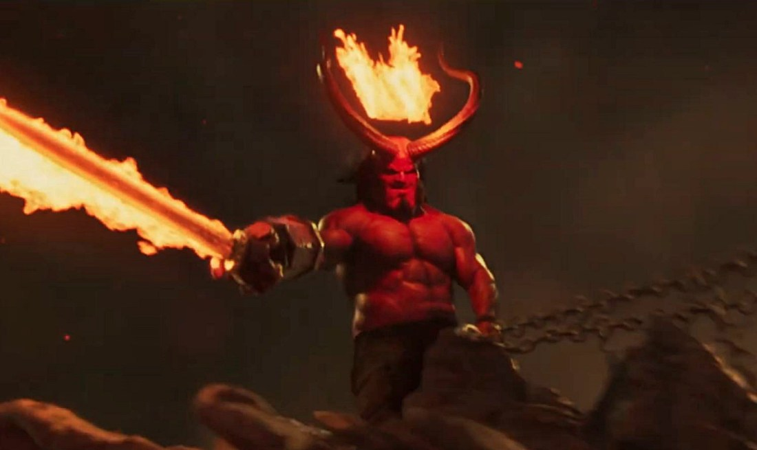 hellboy-movie-2019