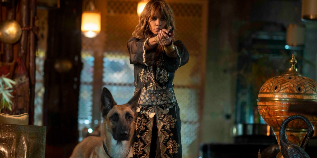 Halle-Berry-in-John-Wick-3