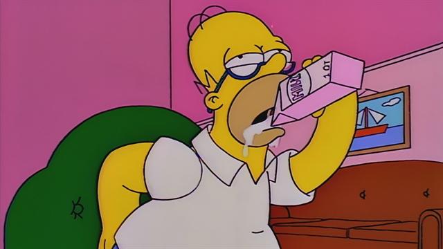 Simpsons_08_04_P2_640x360_318677571548