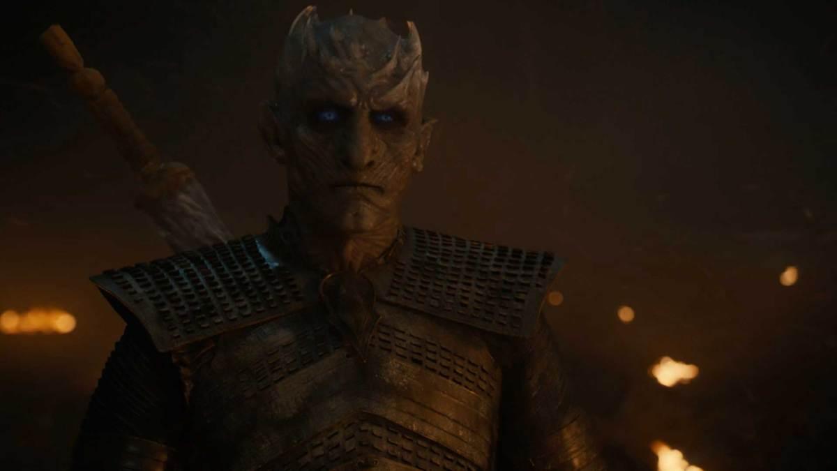 Game-of-Thrones-Season-8-Episode-3-S08E03-The-Long-Night-Night-King
