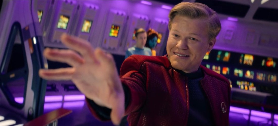black-mirror-uss-callister-snap