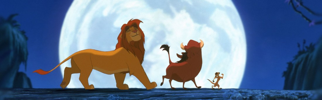 the-lion-king-3000x1764-simba-timon-pumbaa-hd-7961