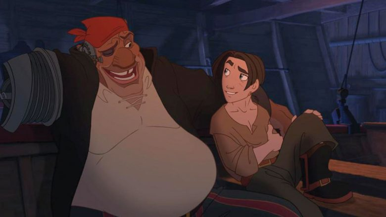 1180w-600h_112717_treasure-planet-ron-and-john-interview-780x440-1