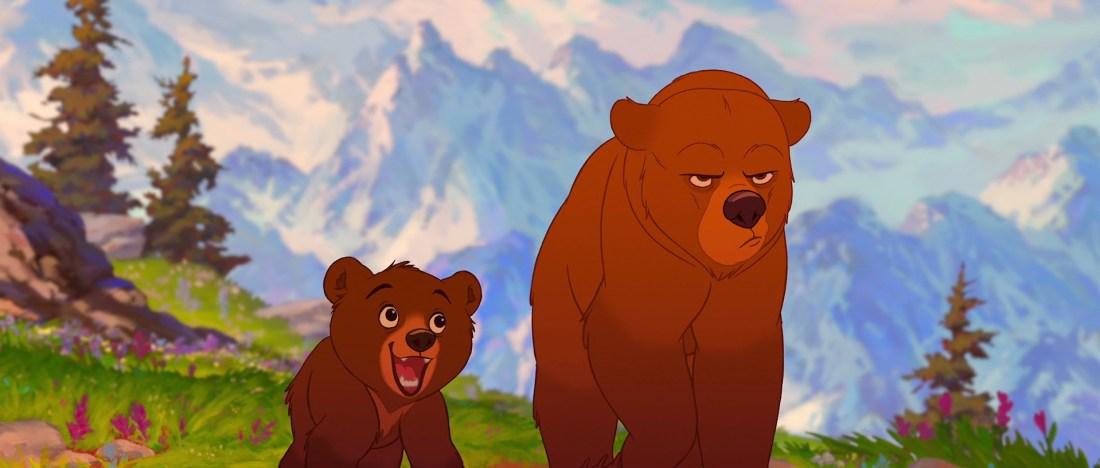 brother-bear-disneyscreencaps.com-4640