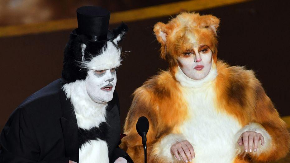 cats-oscars
