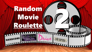 Random Movie Roulette 2