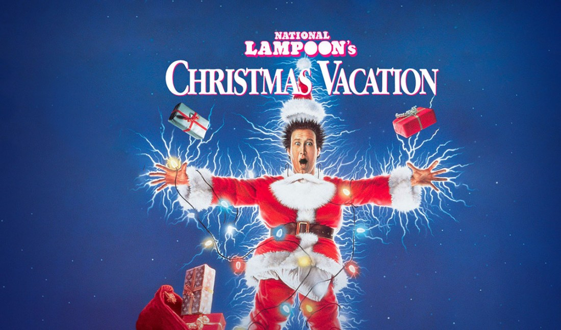 national-lampoons-christmas-vacation-1200x707-1