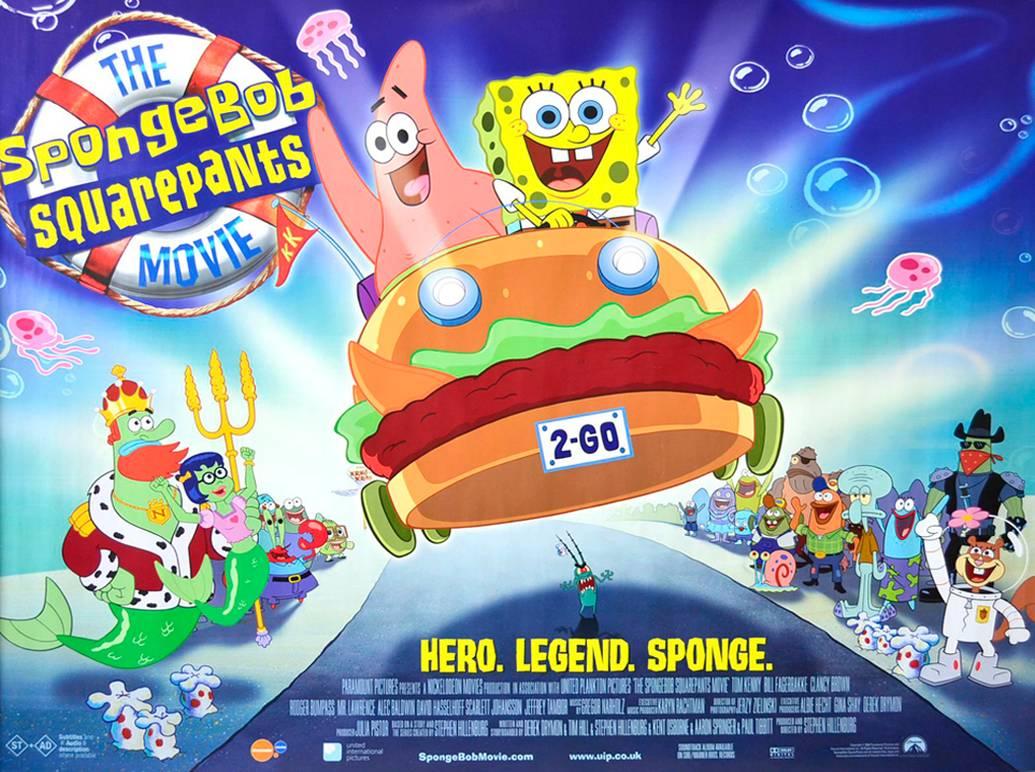 spongebob_squarepants_2_movie_hd_wallpaper_by_mcres13_dch9gjm-pre