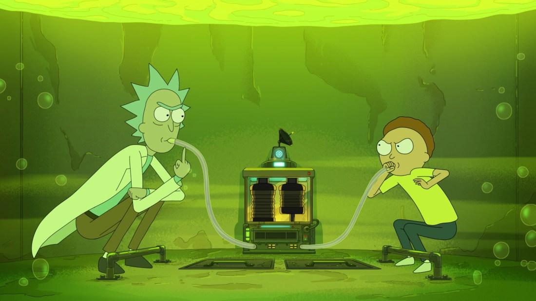 Rick-and-Morty-Season-4-Episode-8-2