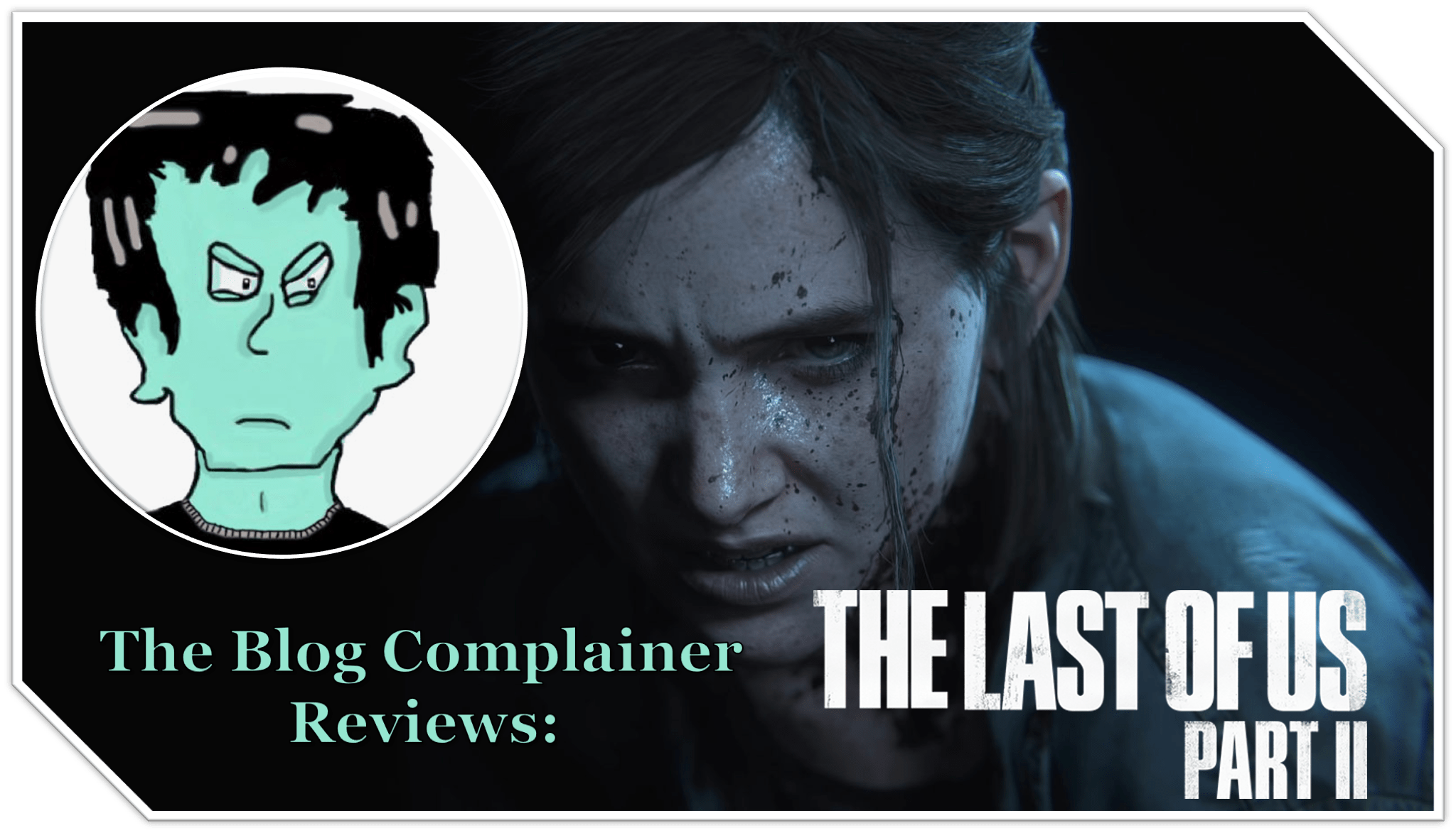 The Last of Us Part II: Game Review