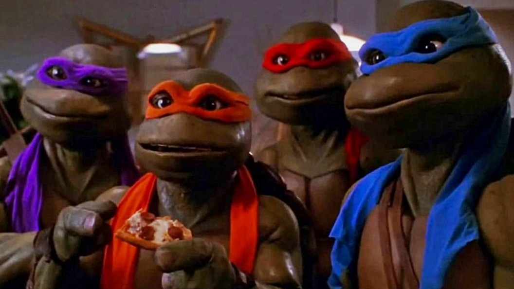 teenage-mutant-ninja-turtles-1990