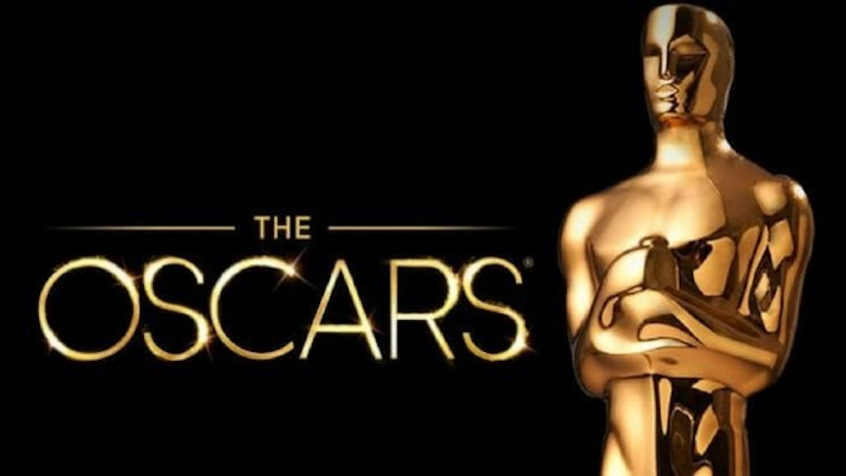 Oscars 2021 Nominations: My Thoughts & Predictions