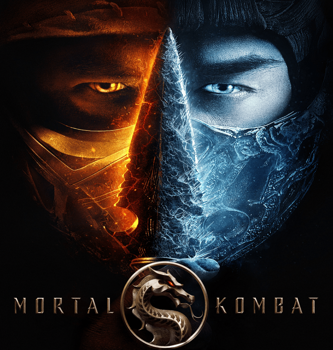 Mortal Kombat (2021) Brutal, but Satisfying!!