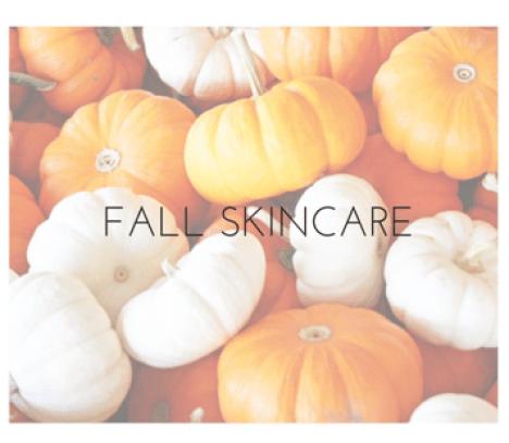fall-skin