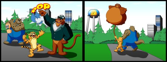 two_panel_comic___big_bully_heath_by_bennythebeast-d7obq91