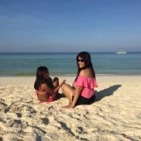 My Boracay 2017 Getaway (Day 2)