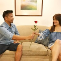 A Celebration of Love at Discovery Suites