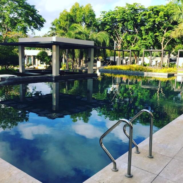 Lucia Pool 2