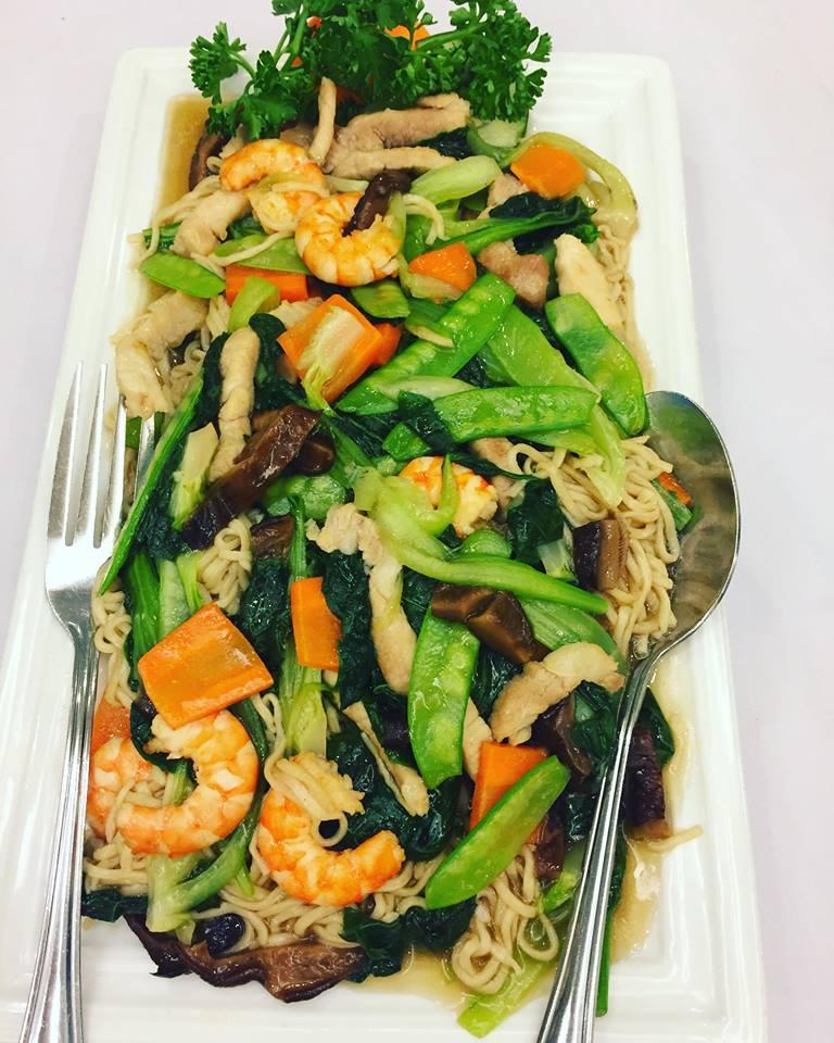 Comida China Chow Mein.jpg