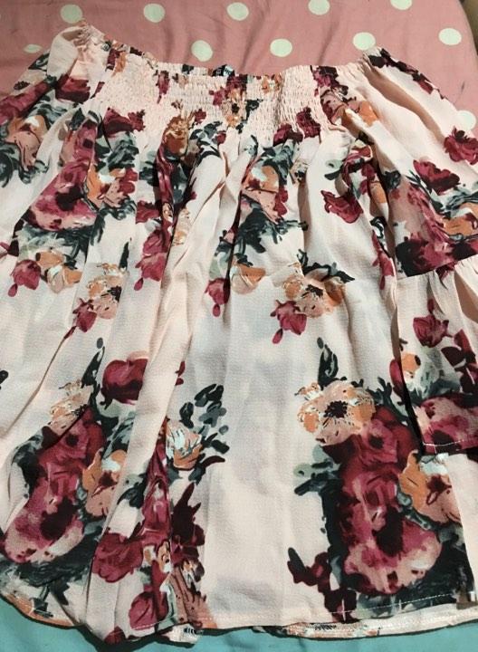 floral blouse.jpg