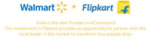 flipkart-walmart deal