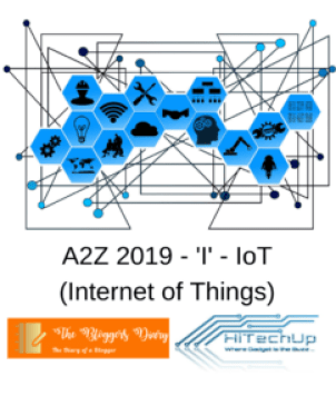 a2z-of-internet-of-things