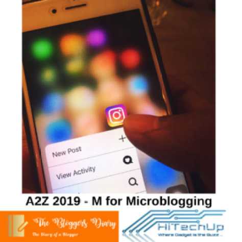 a2z-of-microblogging