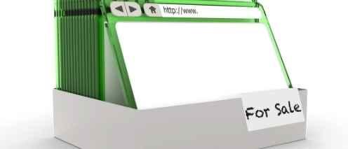 flipping website How To Make Money Blogging