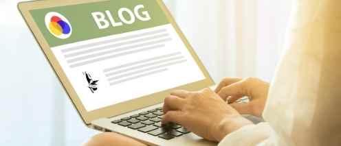 make money with blogging1