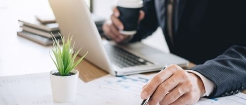 Digital Marketing Analyst Remote Digital Marketing Jobs