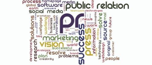 Public Relations Coordinator How to get digital marketing jobs