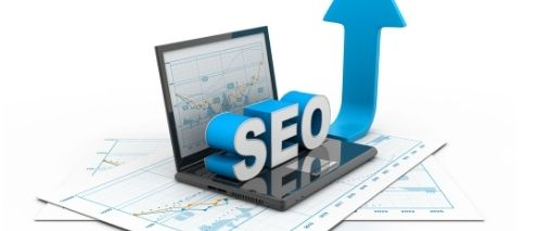 Search Engine Optimization How to get digital marketing jobs