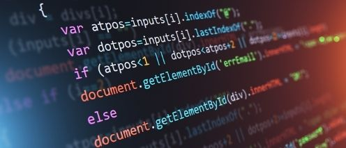 Web Development How to get digital marketing jobs