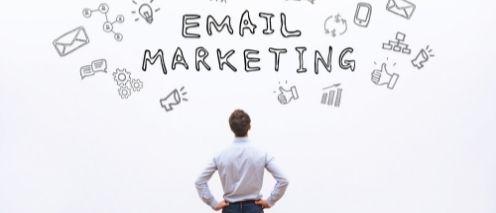 email marketing Remote Digital Marketing Jobs