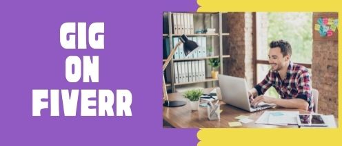 gig on fiverr work from home jobs for moms