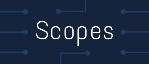 scopes online typing job daily payment