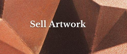 sell artwork earn money fast