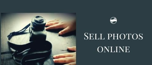 sell photos online home based jobs